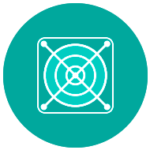 aeternumcoin_mining_icon3